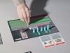 copyright litronic training & consulting GmbH