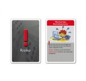 actproject  Risikokarten