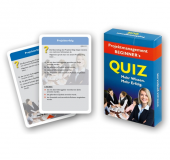 actproject  QUIZ BEGINNER's