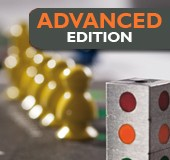actproject  ADVANCED Edition
