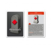actproject  Meilensteinkarten