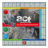 actproject  Spielbrett